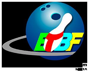 ETBF Admin System Logo